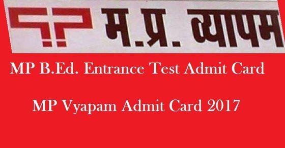 Pin On Admit Card