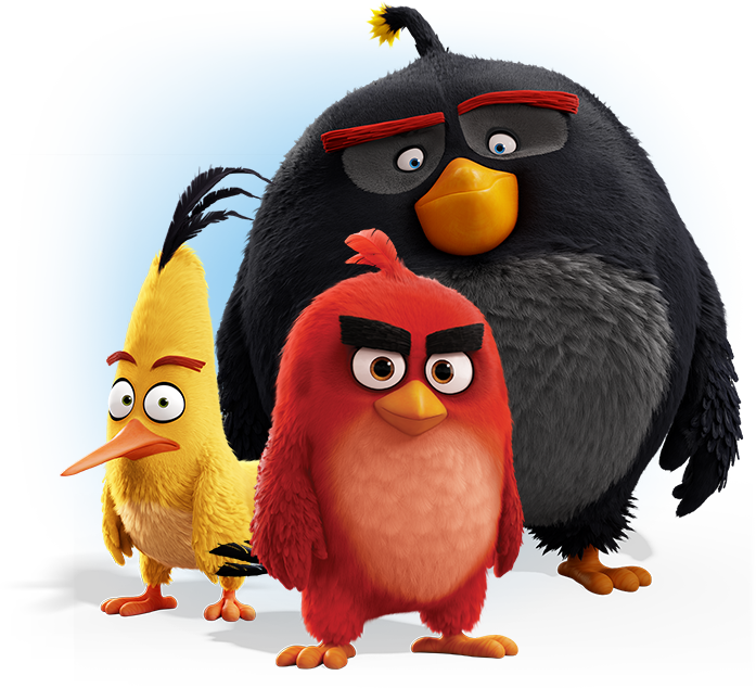 red chuck and bomb angry birds pinterest angry birds birds and angry birds 2016. Black Bedroom Furniture Sets. Home Design Ideas
