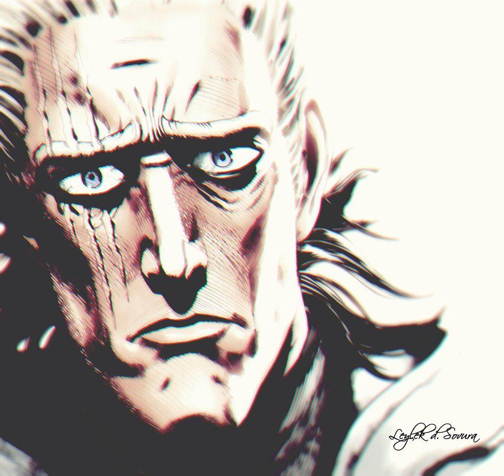 One Punch Man 084 Page 135 Manga Stream One Punch Man King One Punch Man Manga One Punch Man Anime