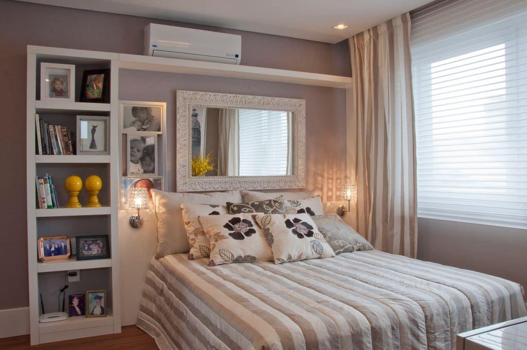 Dormitorios de estilo clásico de link interiores clásico ...