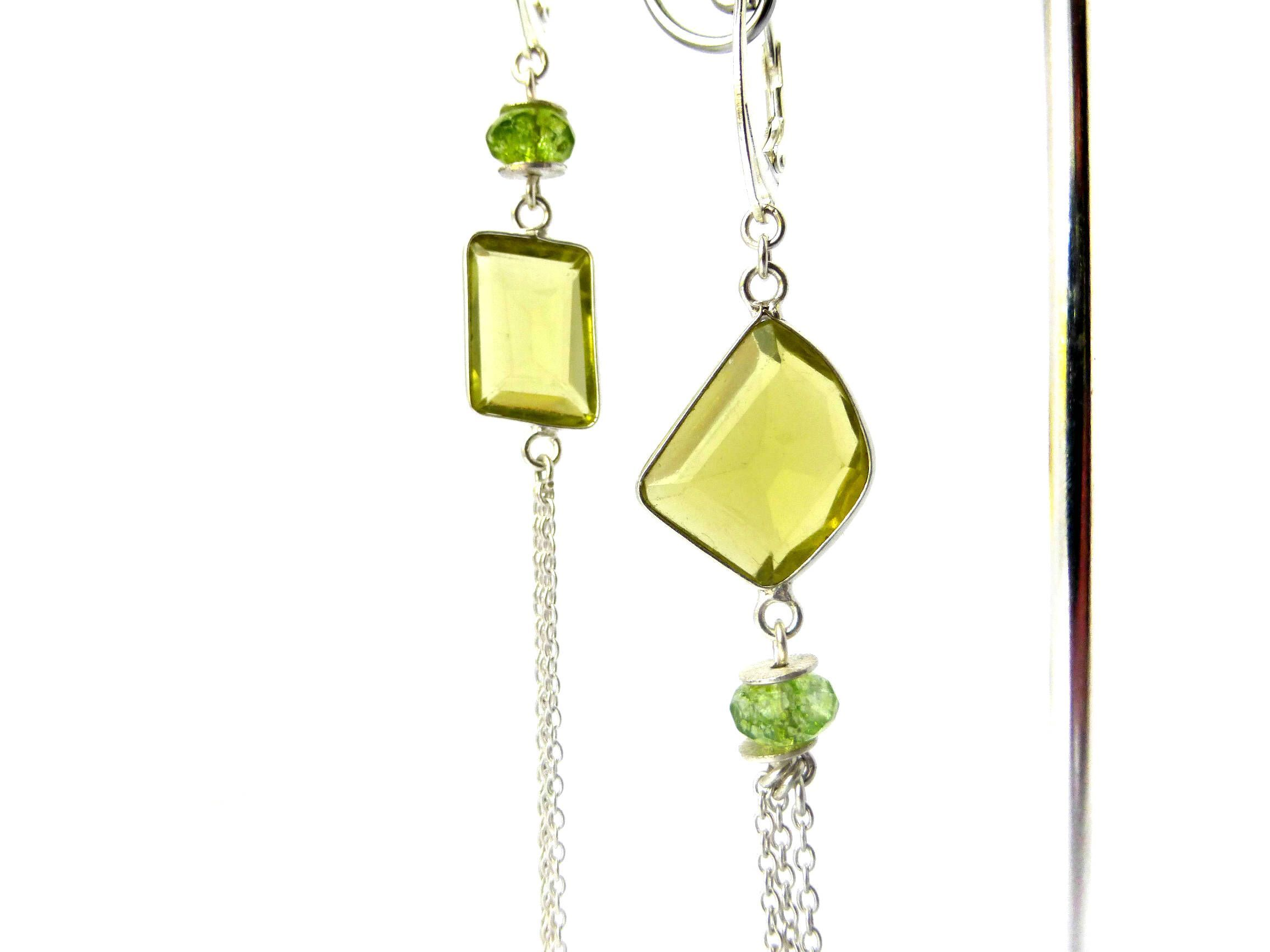 square india about middleton news glamour earrings mismatched guides kate tips tour accessorize