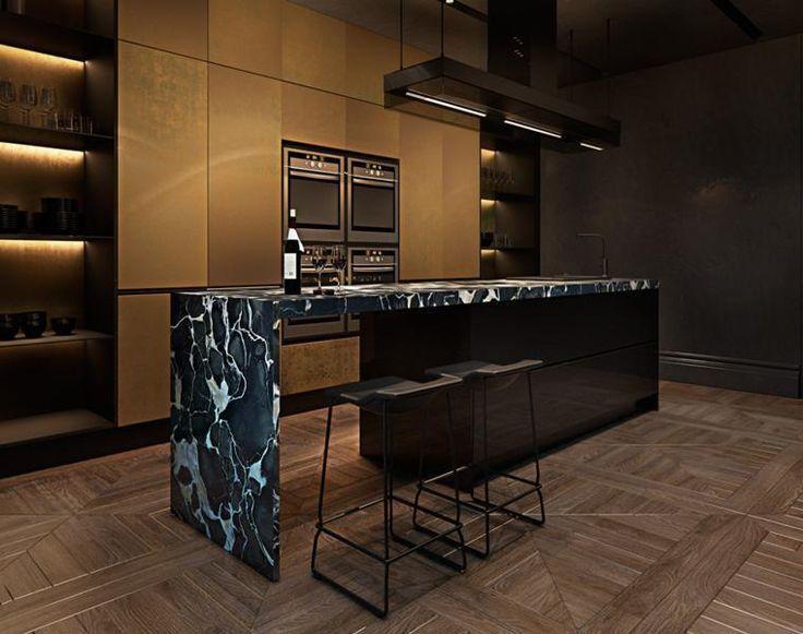 Dunkle Hallen - entdecken Sie die Innenräume in Schwarz #zumtobel #architektur ... -  Dunkle Hallen – entdecken Sie die Innenräume in Schwarz #zumtobel #architektur #zumtobelgroup #werkhallen #woh  - #dunkleinnenräume #dunkleinnenräume Dunkle Hallen - entdecken Sie die Innenräume in Schwarz #zumtobel #architektur ... -  Dunkle Hallen – entdecken Sie die Innenräume in Schwarz #zumtobel #architektur #zumtobelgroup #werkhallen #woh  - #dunkleinnenräume #dunkleinnenräume