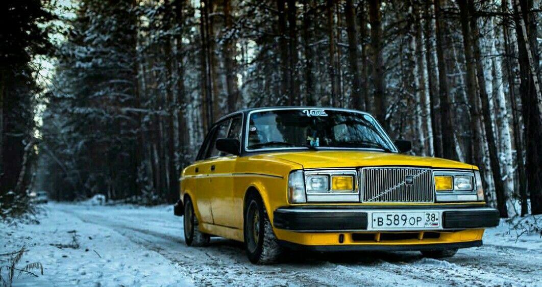 Pin By Casey Simonds On Volvo Love Volvo 240 Volvo Cars Trucks