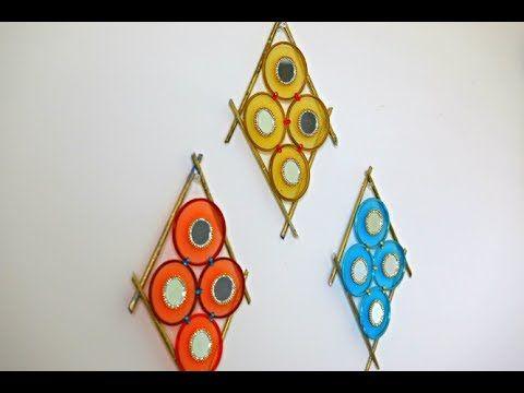 Pin On Diy Crafts