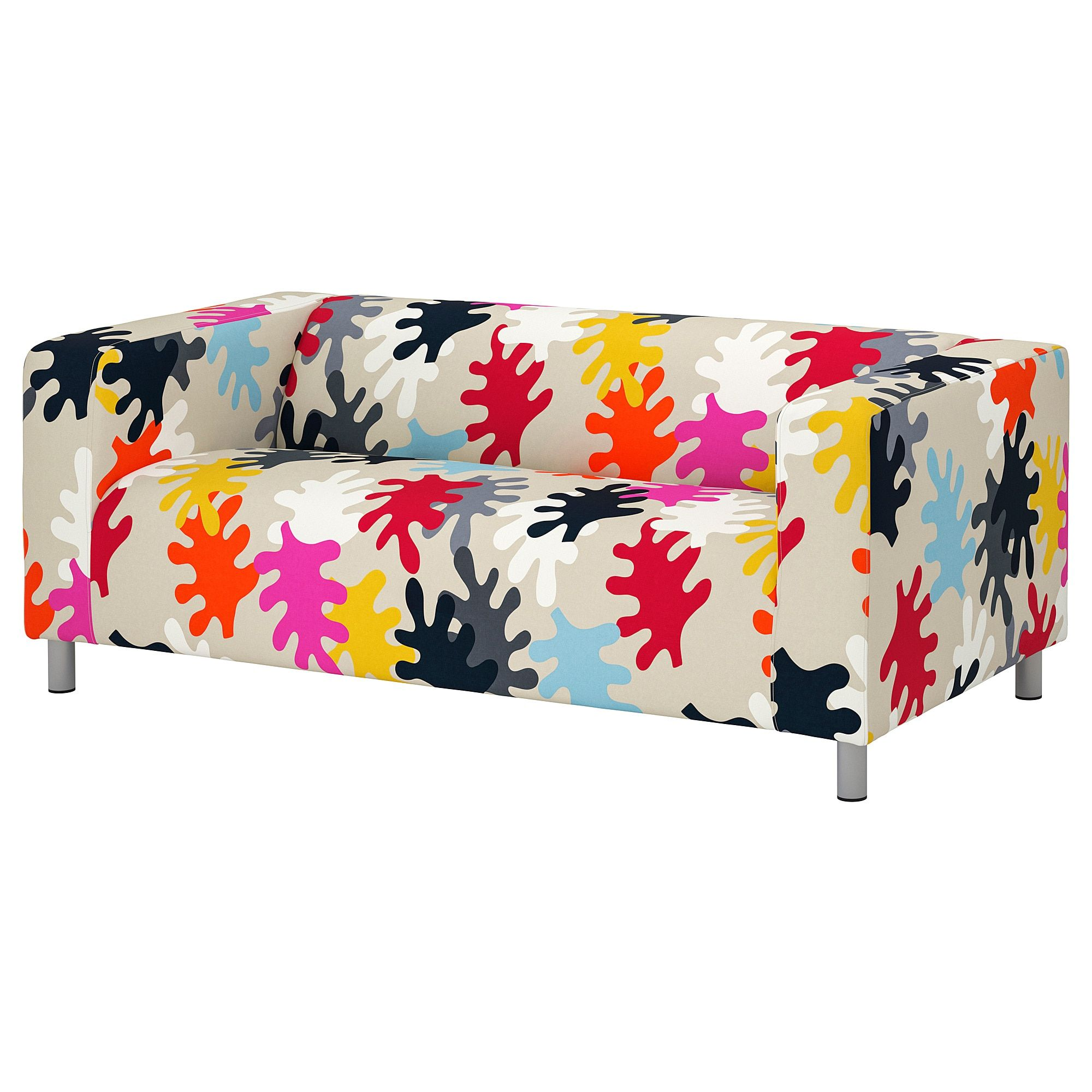 Furniture Home Furnishings Find Your Inspiration In 2020 Love Seat Ikea Fabric Ikea