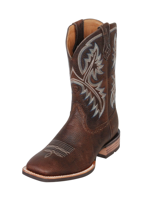 10006714 | Allens Boots | Men's Ariat