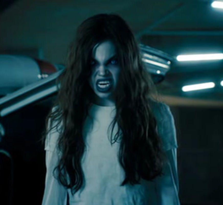 Resultado de imagem para Underworld  vampires