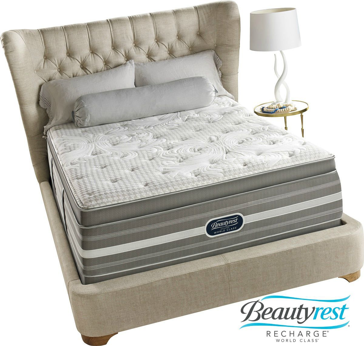 As San Diego's Largest Independant Mattress Dealer, we are