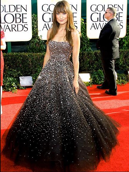 best oscar de la renta dresses - Google Search | fashion | Pinterest ...
