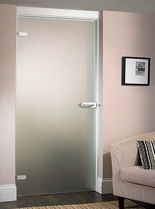 interior frameless glass door. Frameless Glass Door Office - Google Search Interior