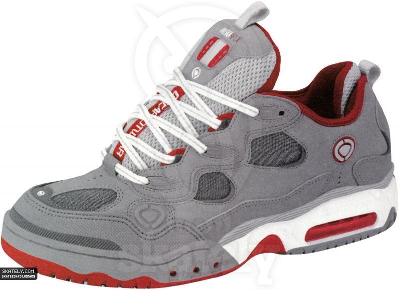 2facae6345 Circa Footwear - CM901