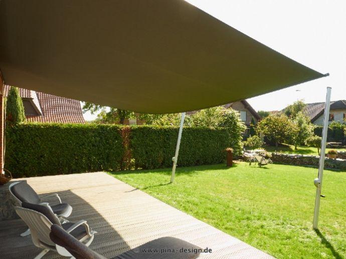 Pavillon Regenschutz Sammlung : Sonnensegel markise in bad lippspringe terrasse pinterest