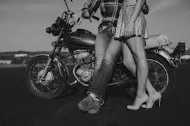 Image result for motorcycle photoshoot ideas Source link Source link