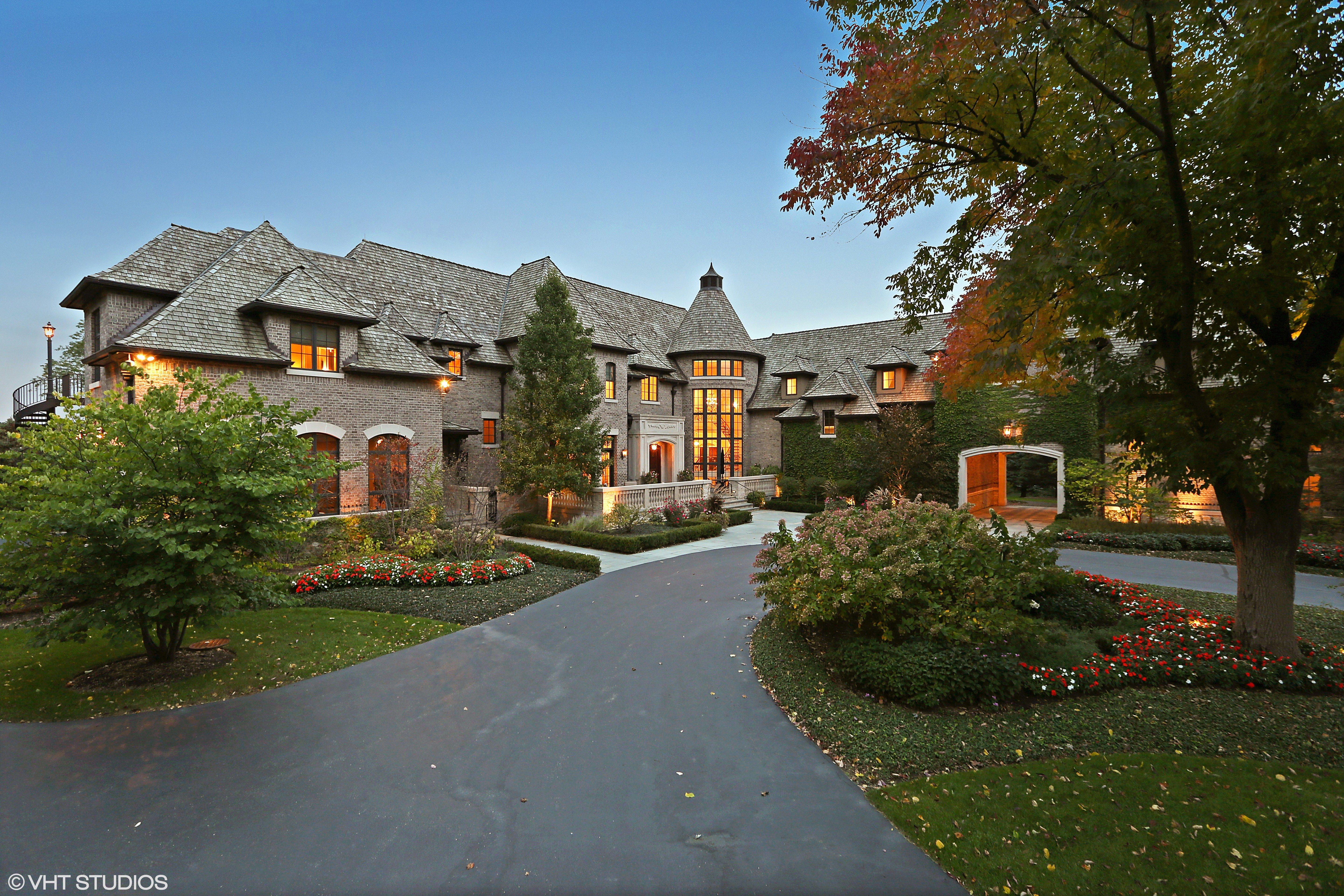 The Most Beautiful Home for Sale in Every State in America ...