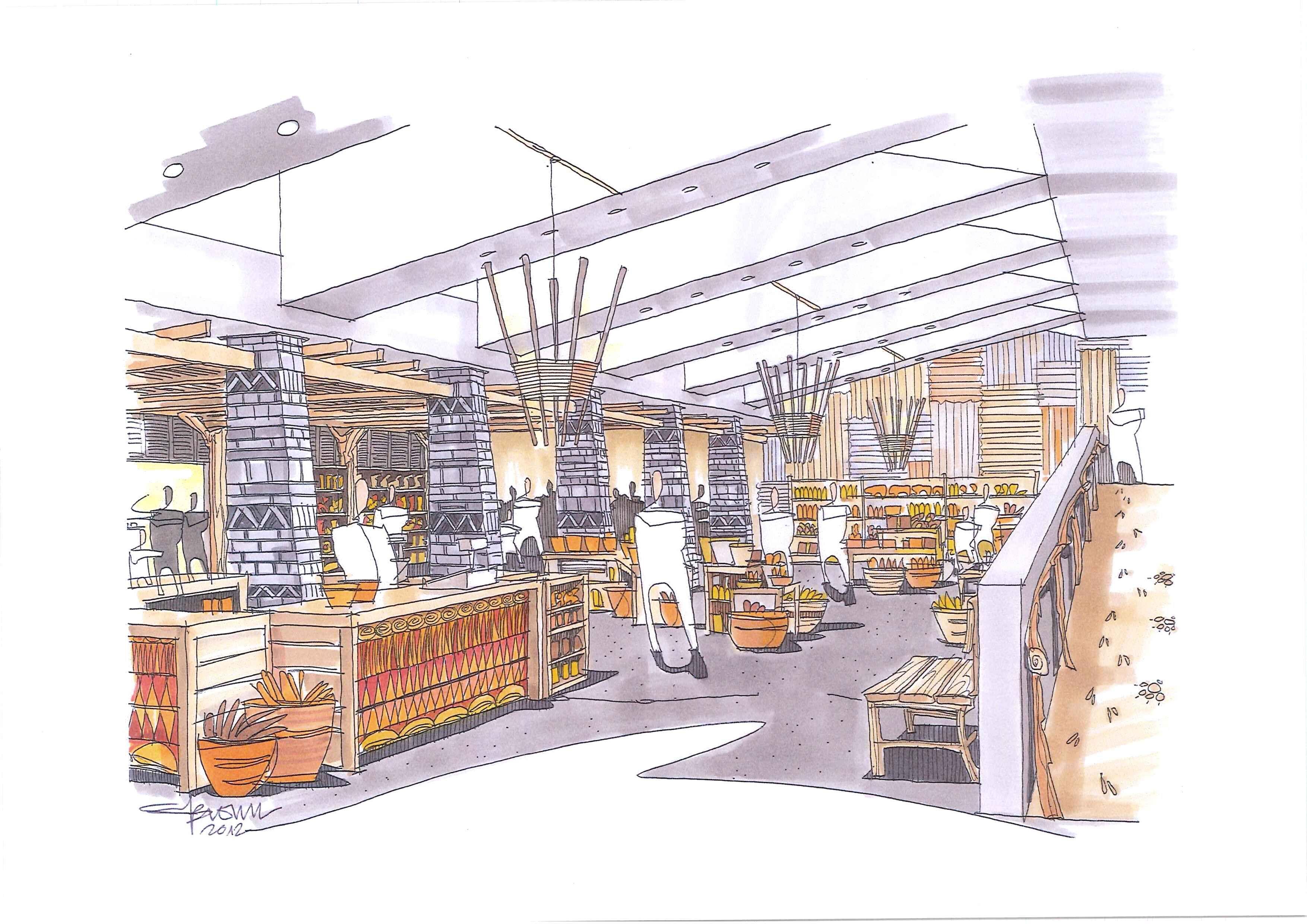 http decoris ch innenarchitektur zurich inneneinrichtung zurich