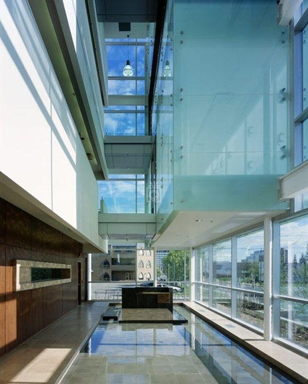 Interior Design Online Courses Canada Reviews