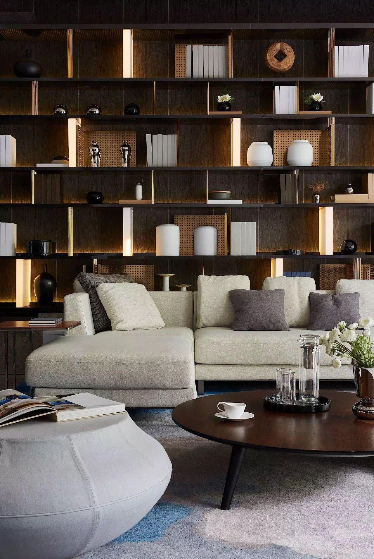 Rooms By Design Furniture Store: Living Room Interior, Interior