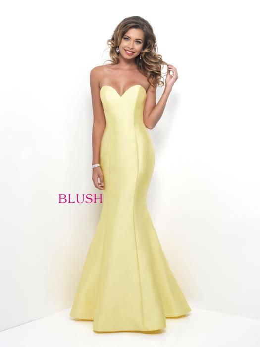 Blush Prom at the Prom Store in St. Louis Missouri Blush by Alexia ...