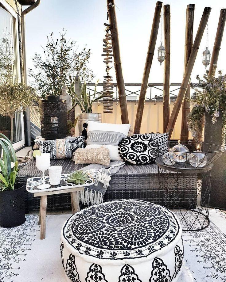 Pin By Dagmar Kidzsupplies On Tuin Inspiratie Dream Gardens