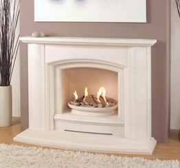 Marble Surrounds Stone Surrounds In Benfleet Essex Limestone Fireplace Surround Home Fireplace Limestone Fireplace