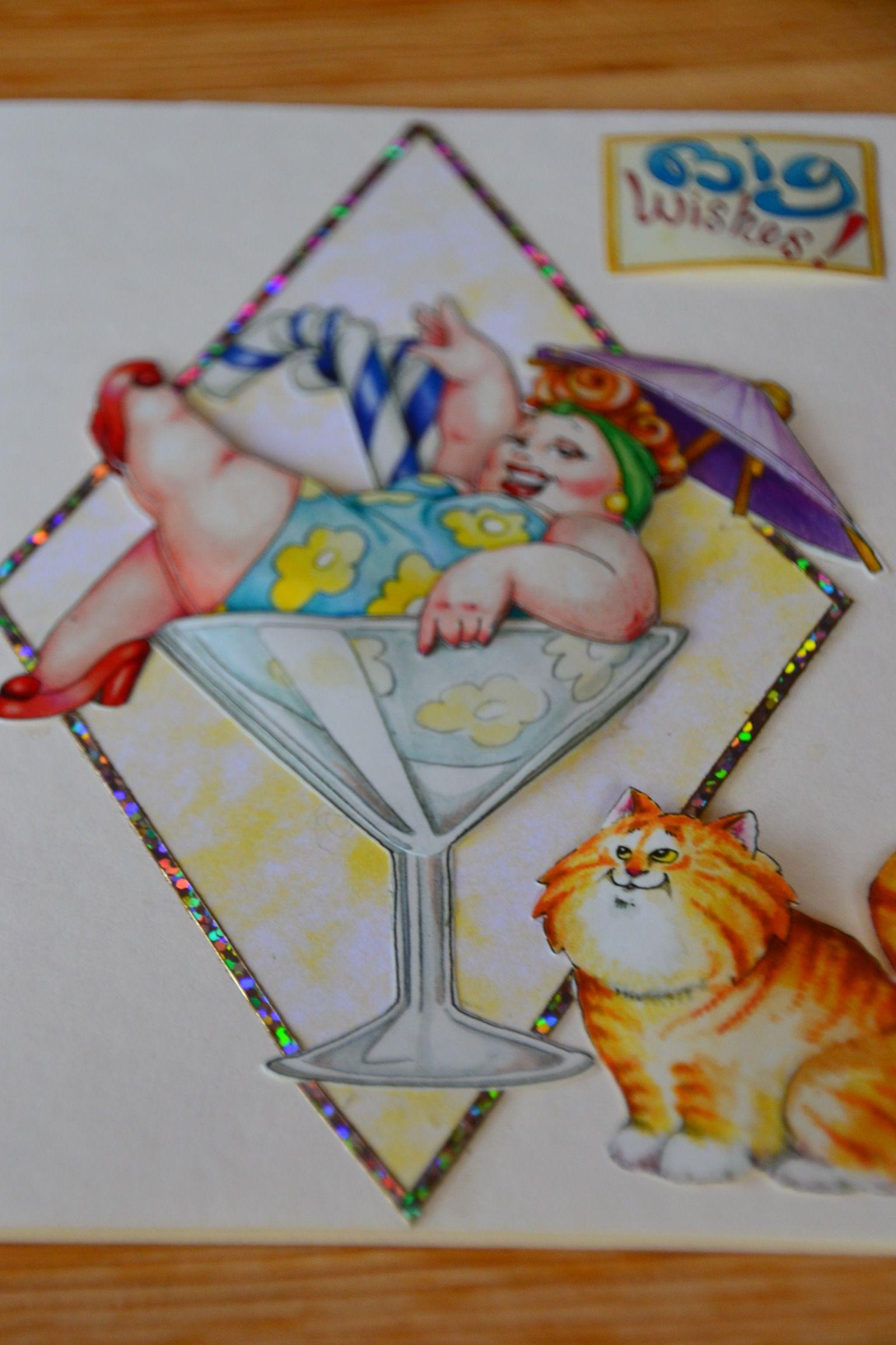 önskningar födelsedag Stora födelsedag önskningar i 3D Cornelia,s | Mina kort | Pinterest önskningar födelsedag