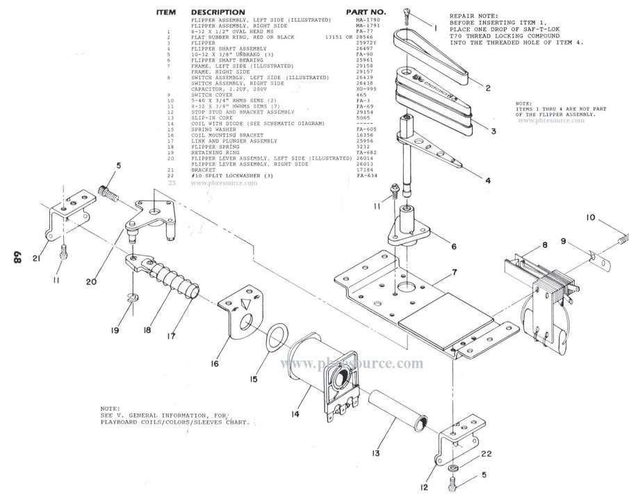 [DIAGRAM] Engine Bay Diagram For A 95 Delsol