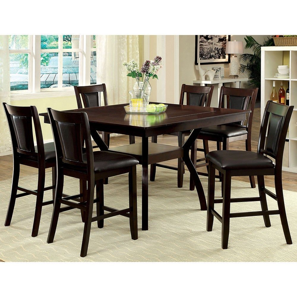 37+ Dark cherry dining table set Tips
