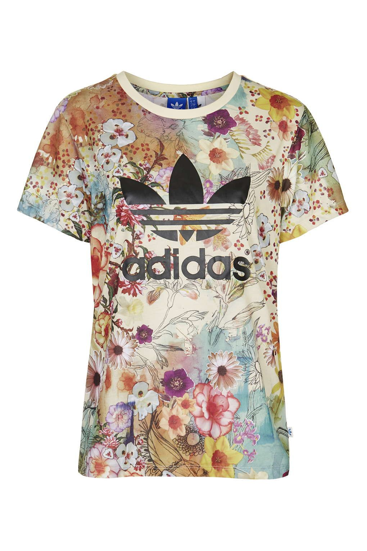 adidas shirt limited