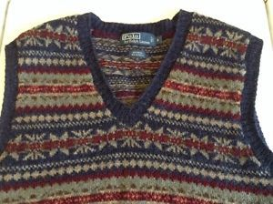 fair isle mens jumper - Google-haku | värit | Pinterest | Mens jumpers