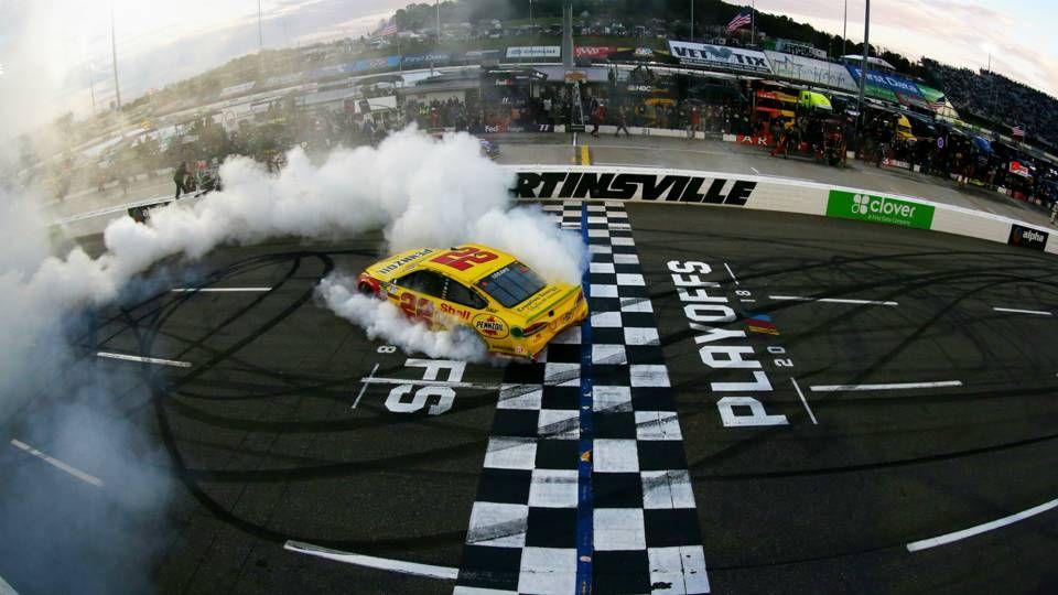 Gateway 200 NASCAR Live Stream Live >> https//livehdnow