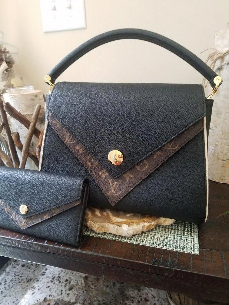 92e82f3f1bf56a vintage louis vuitton handbags at dillards #Louisvuittonhandbags. Visit. April  2019