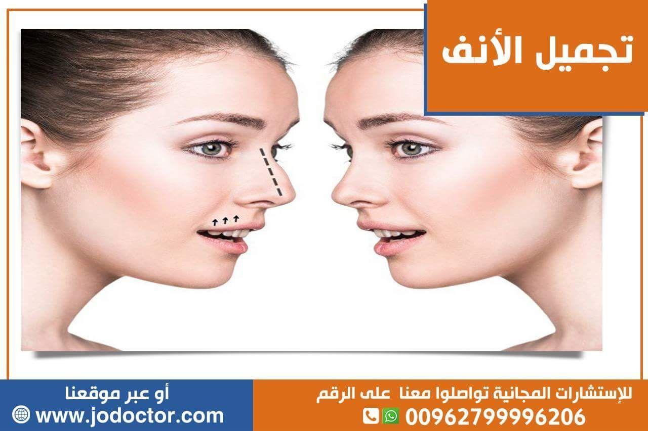 Jordan Amman الأنف تجميل الأنف تجميل مركز النور مركز النور التجميلي الأردن عمان Movie Posters Movies Art