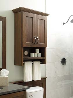 Decora Toilet Toppers Wall Cabinet Decora Cabinets Toilet Wall