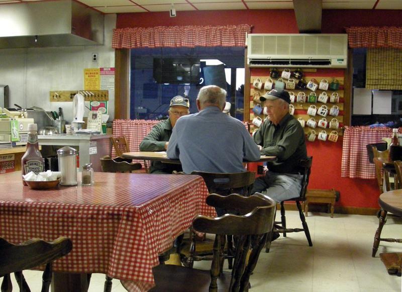 Doris S Cafe Fort Kent Mills Me Cafe Fort Kent Dory