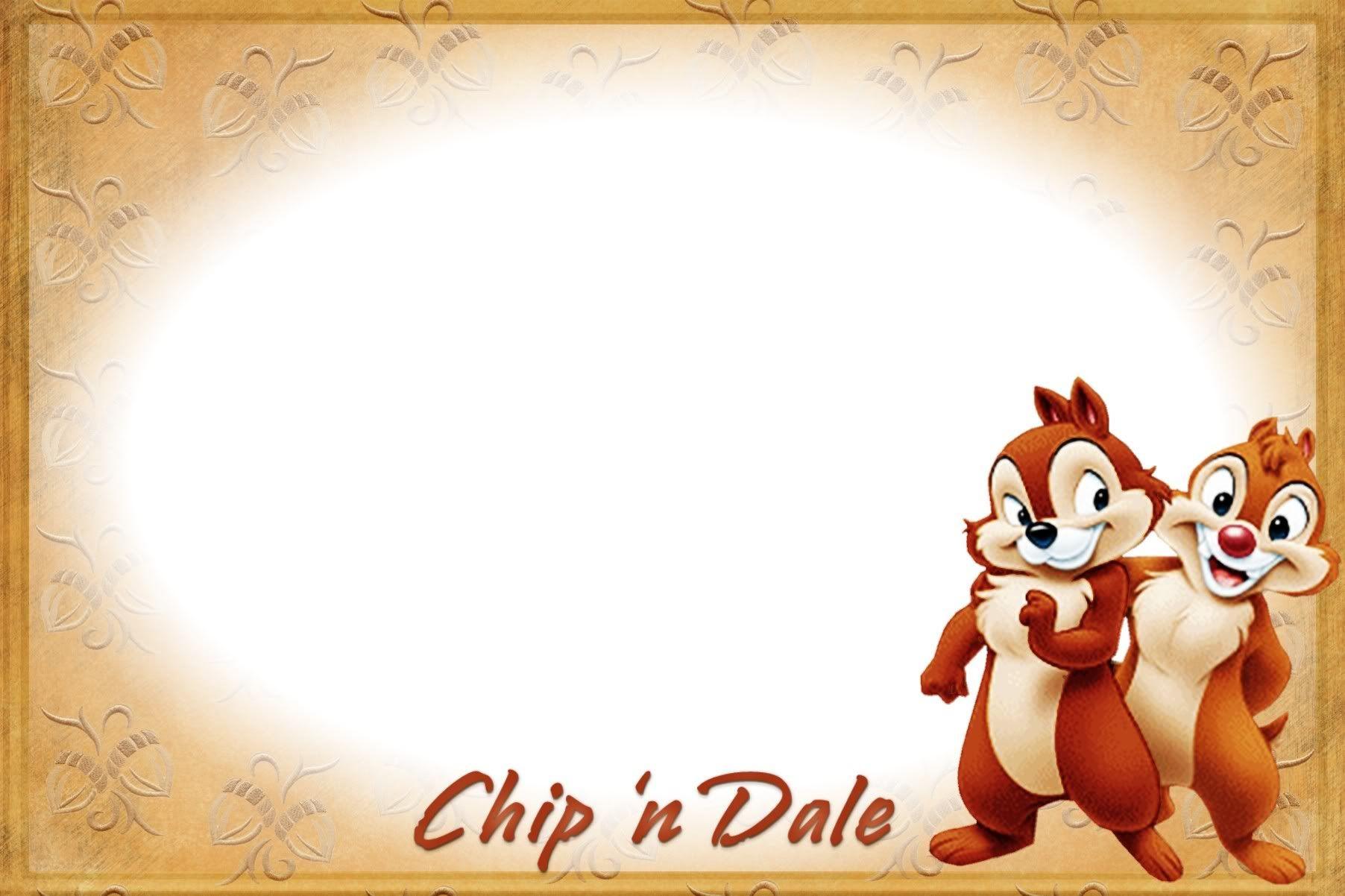 bilder hochladen kostenlos chip  kostenlos ausmalbilder