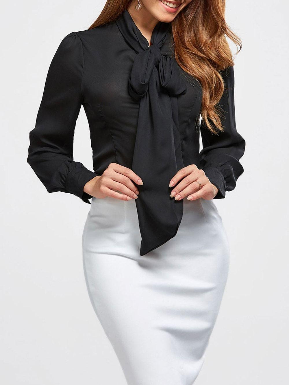 e0eadcd55ecb82 festliche blusen für ältere damen | festliche blusen und tuniken für damen  | festliche blusen bei otto | festliche blusen und tops bestellen |  günstige ...