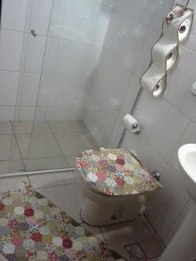 jogo banheiro