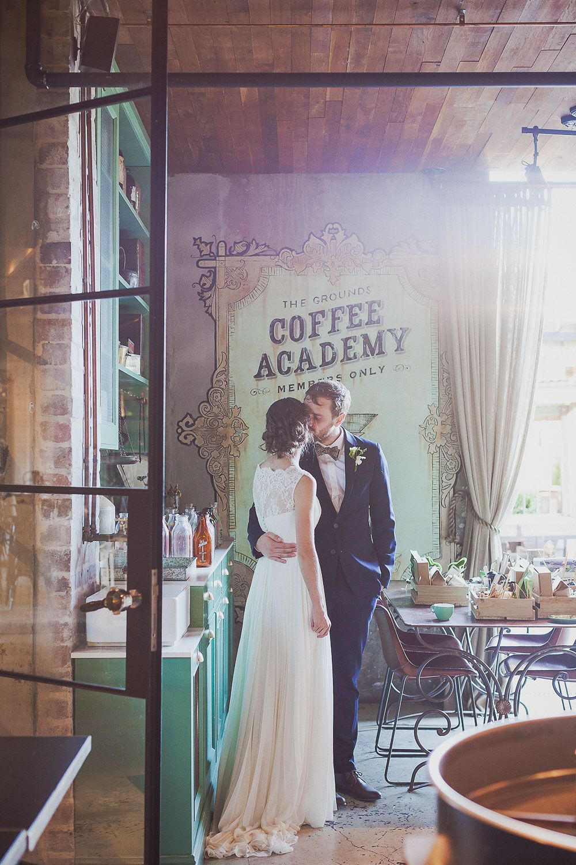 Antique wedding   Gui Jorge Photography