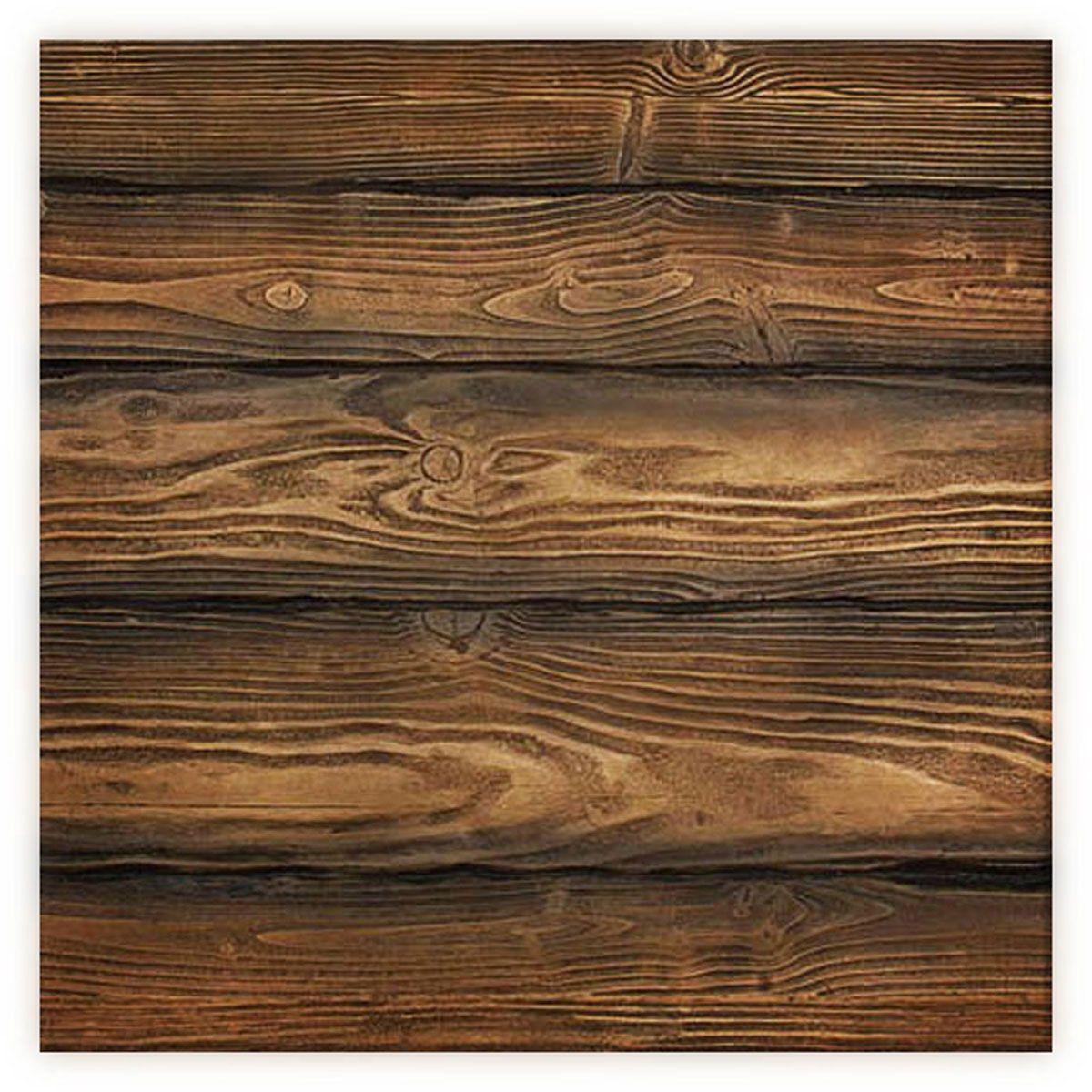 Ekena Millwork Sample Pn916wm 8 Inch W X 10 Inch H Sand Blas Wood Panel Siding Wood Siding Exterior Wood Siding