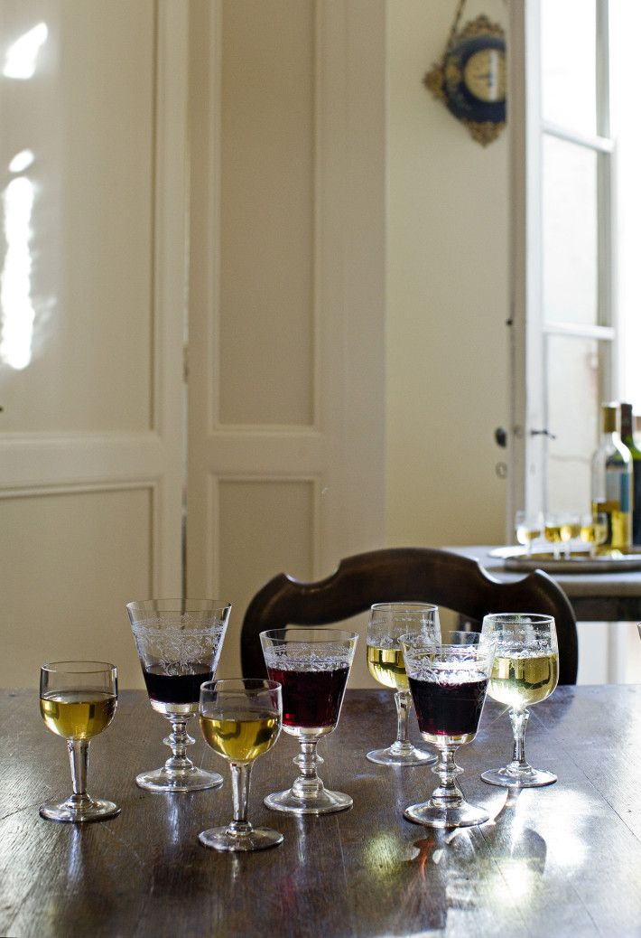 wineglasses1minni