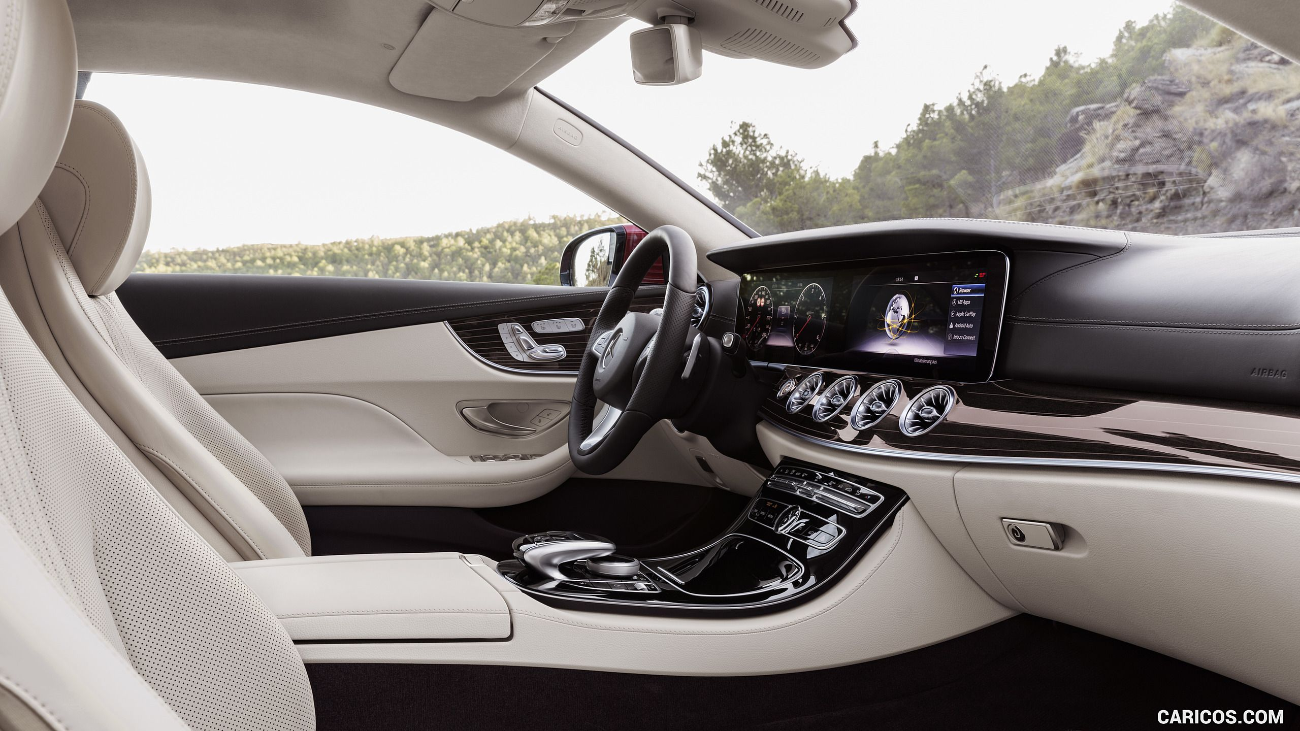Next Stop Pinterest With Images Mercedes E Class Coupe