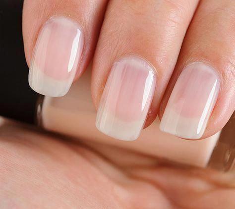 Pin by yuliya on красивый дизайн ногтей | Creative nails
