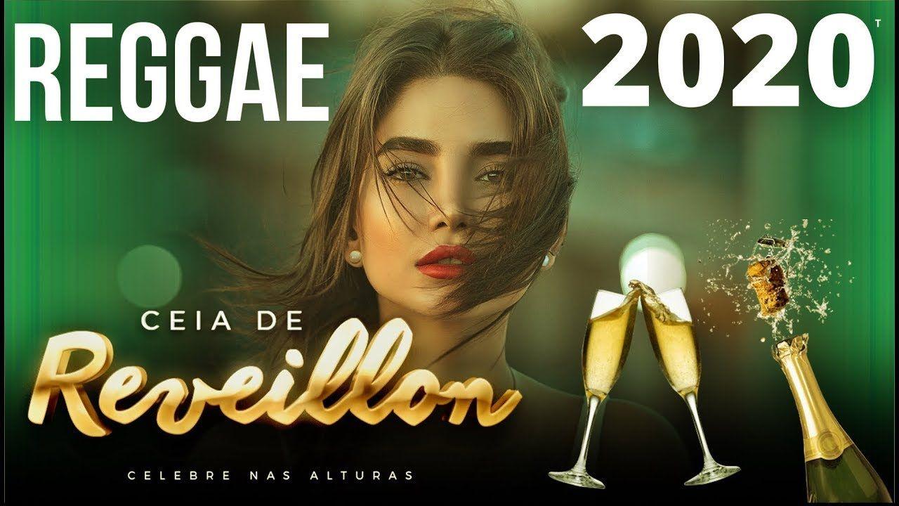 REGGAE 2020 reggaedomaranhao Carla Cíntia (ID Produções