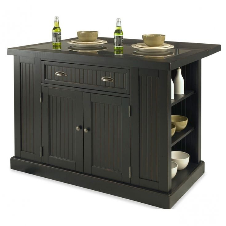 Best Creative Overstock Kitchen Islands Distressed Kitchen 400 x 300