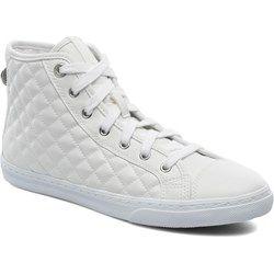 Modne Buty W Rozmiarze 35 Trendy W Modzie Shoes High Top Sneakers Sneakers
