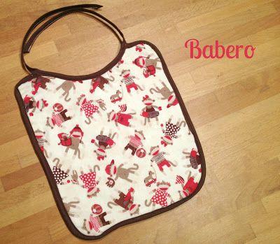 Babero
