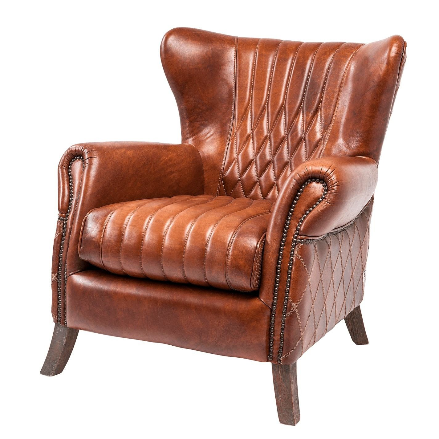 Majestatisch Sessel Mit Bettfunktion In 2020 Brown Wicker Patio Furniture Patio Lounge Chairs Patio Chair Cushions