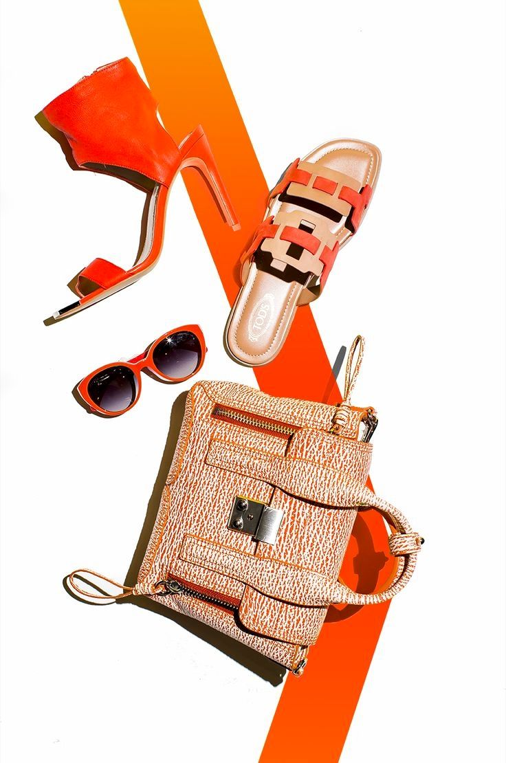 G&F SPRING ACCESSORIES PHOTOGRAPHY TIMOTHY MUSHO CREATIVE