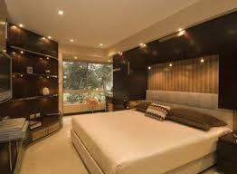 Resultado De Imagen Para Habitaciones Modernas Para Parejas Home Decor Home Bedroom Design