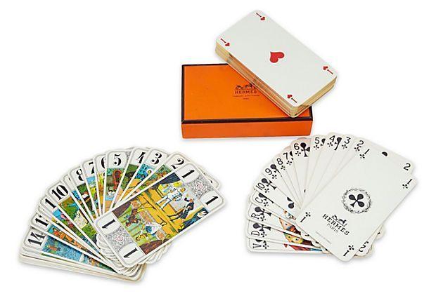 Hermes Tarot Cards   Hermes   Cards, Tarot, Tarot cards